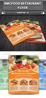 cara membuat brosur makanan download psd brosur makanan untuk restoran