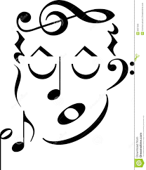 musical notes symbols clip art clipart panda free clipart images