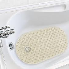 Bathtub Bubble Mat Beige Bathroom Tub Tile Surround Bathtub Beige Around Our