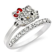 wedding ring depot hello wedding ring design ideas engagement rings depot