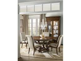 kitchen collection coupon hooker archivist round dining table mathis brothers furniture