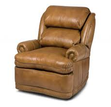 recliners leather recliners upholstered living room recliners