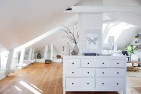 How To Decorate Your Room by Loft Room Cesio Us