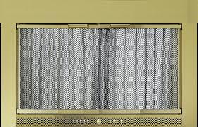 hearth craft custom fireplace door manufacturers slimline