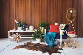 Homesense Uk Chairs Designer Discount Chain Homesense Will Open First Irish Stores In
