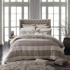 best price linen quilt covers