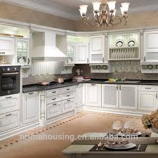ready made used metal cabinets stainless steel kitchen cabinets