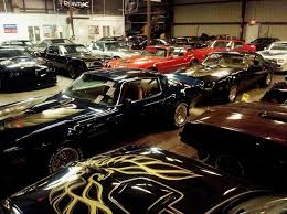 home page trans am specialties of florida call 1 305 412 5000