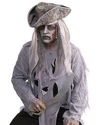 Pirate Halloween Costume Halloween Costumes Ideas 2016 15 Pirate Halloween Costumes Men