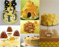 themed baby shower bee themed baby shower food image bathroom 2017