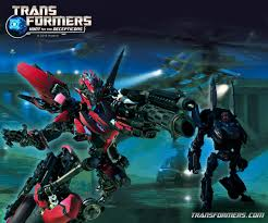 wallpapers transformers three sisters iglesia ni cristo based in