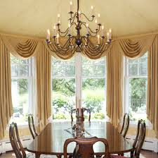 custom window treatments u0026 more u2014 zimman u0027s