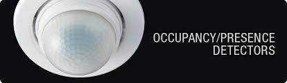 steinel u003e home u003e lighting controls u003e products u003e presence
