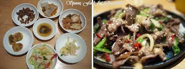 cuisine sans poign馥 avis spoon fork chopsticks jang gun 4 april 2010