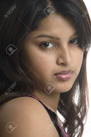 mysterious sad eyed stock photo picture and royalty free