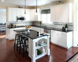 Gray Kitchen Island Grey Kitchen Island Kitchen Island Stationary Kitchen Islands With