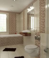 badezimmer braun creme uncategorized tolles badezimmer braun creme und braun creme