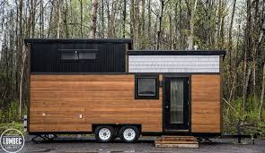 tiny homes images th2 tiny house lumbec