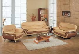 Simple Leather Sofa Set Sofas Center Italian Leather Sofas Divani Casa Cleopatra