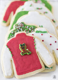 sweater cookies sweater sugar cookies live laugh rowe