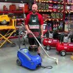 carpet cleaners roseville ca clean source carpet cleaners