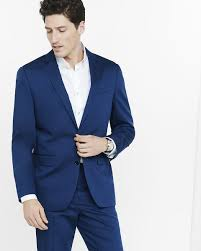 men u0027s suits shop suits for men