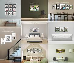 frame ideas home design ideas frames on wall