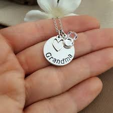 grandmother necklace best 25 necklace ideas on expecting baby