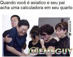 ã O Meme - 663 best memes de kpop images on pinterest bts memes kpop and chistes