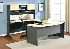 decorating ideas at work items cool office desk accessories to