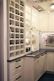 kitchen storage furniture ikea iheart organizing ikea eye storage solutions
