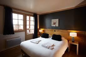 chambre chalet chambre chalet contemporain photo de les chalets de rosäël val