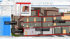 draftsight floor plan draftsight vs microstation g2 crowd