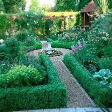 Formal Garden Design Ideas Small Formal Garden Small Formal Garden Design Ideas Small Formal