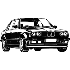 fire truck firefighter wall decals truck wall decals artequals details about bmw car transport wall art decal wall stickers transfers