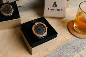 wooden groomsmen gifts best personalized groomsmen gifts watches