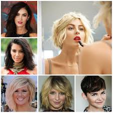 latest layered shaggy hair pictures 2017 shag layered haircuts hairstyles 2018 new haircuts and hair
