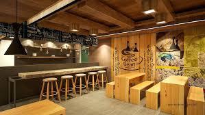 cafe interior design india small restaurant design ideas small restaurant design best cafe