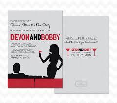 wedding couple wedding shower invitations wording samples ideas