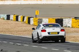 bentley gt3r brakes driven bentley continental gt3 r