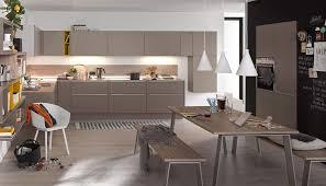 s駱aration cuisine salon meuble de s駱aration cuisine salon 100 images meuble s駱aration
