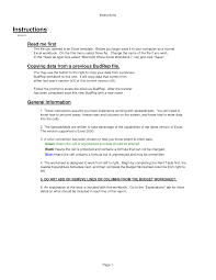 Collection Of Solutions How To 30 Day Lease Notice Letter Collection Of Solutions How To Write A
