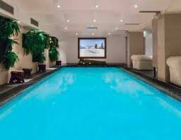 swimming pool room collingwood lighting swimming pool lighting
