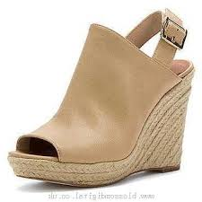 steve madden s boots canada boots s steve madden durvish sand suede 387145 canada for sale