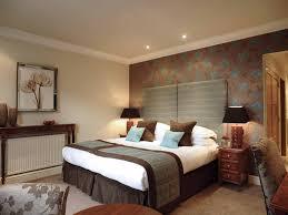 furniture 11 home decor bedroom hotel room design a bedroom