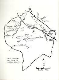Kentucky Counties Map Lincoln County Kentucky Vardeman Vardaman Vardiman Documents