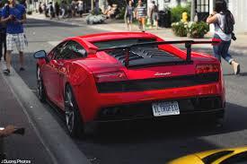 Lamborghini Gallardo Super Trofeo - lamborghini gallardo lp570 4 super trofeo stradale oc 5184x3456