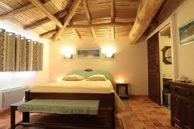chambre hote cholet chambres d hôtes la grange chambre d hôtes de charme gesté