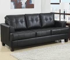 American Leather Sleeper Sofa by American Leather Sleeper Sofa Reviews 54 With American Leather