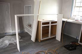 best of ready built kitchen cabinets kitchenzo com